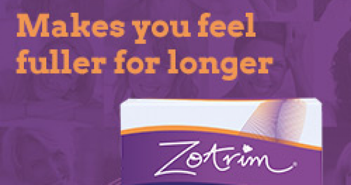Zotrim USA | Appetite Suppressant & Herbal Weight Loss Aid